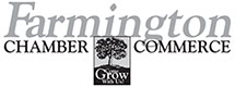 Farmington Chamber of Commerce
