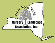 NY State Nursery Landscape Association