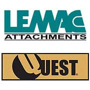 Lamac and Quest