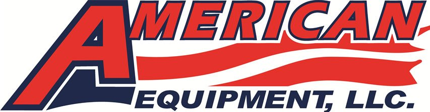 American Equipment, LLC