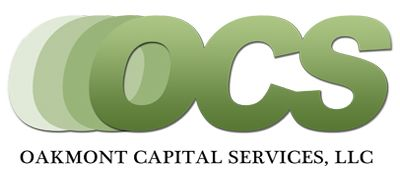 Oakmont Capital Services