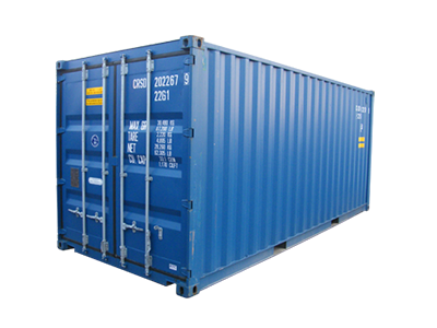 Office & Storage Containers for Rent